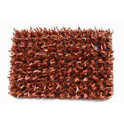 Fusabtreter AstroTurf breite 91 cm teak brown 05