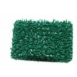 Придверный ковер AstroTurf szer. 91см forest зеленый 17