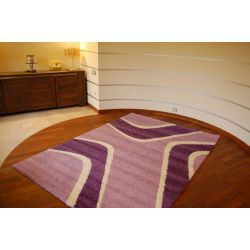 Carpet JAZZY BUMI purple