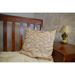 Pillow WEAVES beige