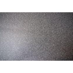 Geschäumter PVC-Bodenbelag SPIRIT 5199047