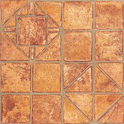 Vinyl flooring PCV Dynamic PLAZA 2080