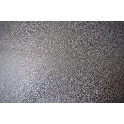 Vinyl flooring PCV SPIRIT 5199047