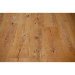 Vinyl flooring PCV SMART CANNES 064