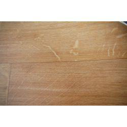 Geschäumter PVC-Bodenbelag DESIGN 203 5620002 5619002