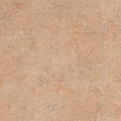 Vinyl flooring PCV DESIGNER CONCER 2292