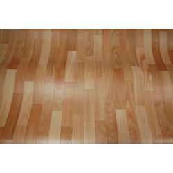 Vinyl flooring PCV SMART LAOS