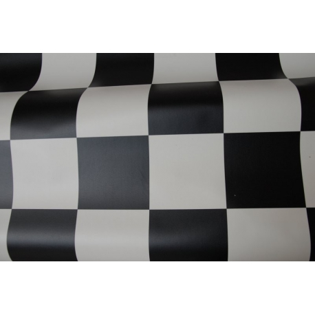Pavimento in PVC SPIRIT 120 schachbrett 5334034 5257033 5199054