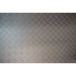 Geschäumter PVC-Bodenbelag AUT 150/200 YI106511