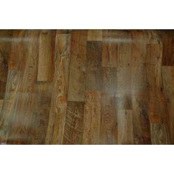 Vinyl flooring PCV GEMO 4160