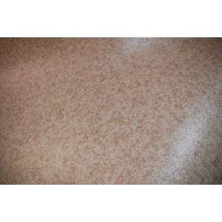 Geschäumter PVC-Bodenbelag DESIGN 203 708014