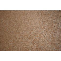 Geschäumter PVC-Bodenbelag DESIGN 203 708008