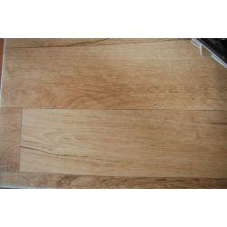 Vinyl flooring PCV DESIGN 203 5618003_5619003_5620003