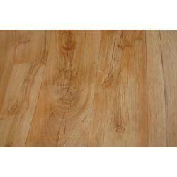 Vinyl flooring PCV SPIRIT 150 113222