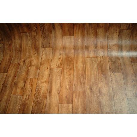 Podlahove krytiny PCV NOVA RUSTIC OAK
