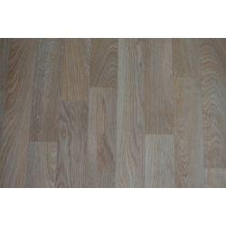 Moqueta PVC SPIRIT 260 5236248/5279167/5357179