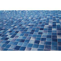 Geschäumter PVC-Bodenbelag SPIRIT 150 5337127/5263119/5206163