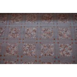 Vinyl flooring PCV MONACO 1