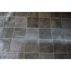 Revêtement de sol PVC SPIRIT 260 5279171/5357181/5236251