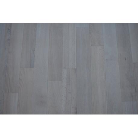 Vinyl flooring PCV SPIRIT 120 6549086/6601086/6524086