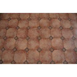 Pavimento in PVC BINGO LOTUS 046