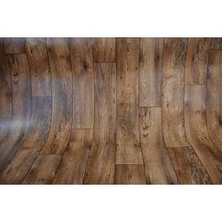 Pavimento in PVC BINGO BIRMA 045
