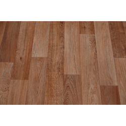 Vinyl flooring PCV BINGO CAMARGUE 045