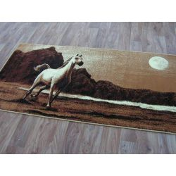 Carpet TAPESTRY - STEED