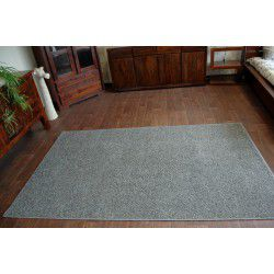 Teppichboden GLITTER 166 grau