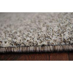 Teppich - Teppichbode XANADU 303 cremig grau
