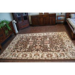 Carpet OMEGA ORDA jasmine
