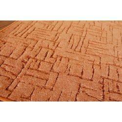 Passadeira carpete KASBAR 881 rudy