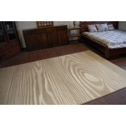 Carpet NATURAL DROP beige