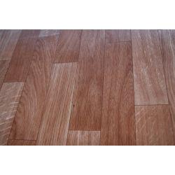 Vinyl flooring PCV SPIRIT 120 5199060/5257039/5334040