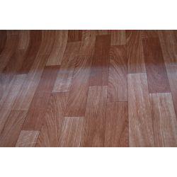 Moqueta PVC SPIRIT 120 5199004/5257003/5334011