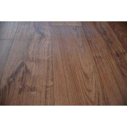Pavimento in PVC SPIRIT 120 6601090/6549090/6524090