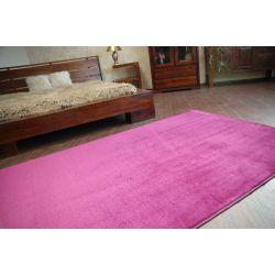 Wykładzina dywanowa ULTRA 14 fiolet