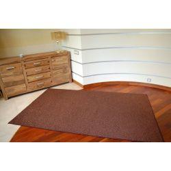 Teppich, Teppichboden SPHINX braun