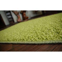 Teppich, Teppichboden SPHINX zitrone