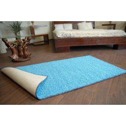 Teppich, Teppichboden SPHINX blau