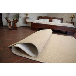 Carpet, wall-to-wall, MELODY cream