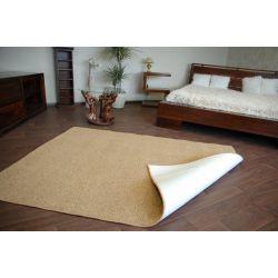 Teppich, Teppichboden MELODY beige