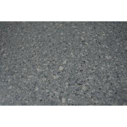 Pavimento in PVC COMPATTO GLORIA 6569
