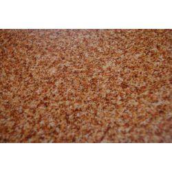 szőnyegpadló PCV ORION 466-07