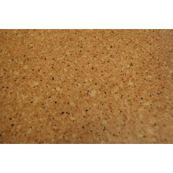 szőnyegpadló PCV KOMPAKT GLORIA 3569