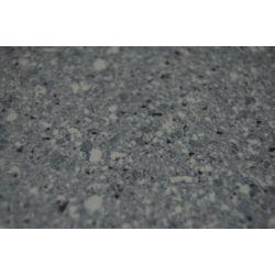 Revêtement de sol PVC KOMPAKT GLORIA 6569