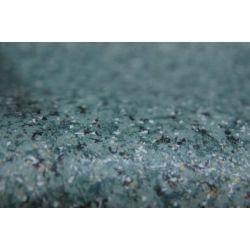 Pavimento in PVC DESIGN 203 5708007/5715007/5719007