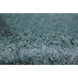 Podlahové krytiny PVC DESIGN 203 5708007 / 5715007 / 5719007