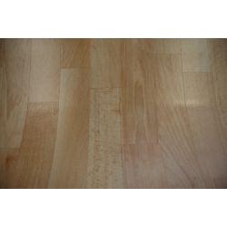 Mocheta PVC Avant Step 3081