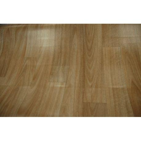 Vinyl flooring PVC AVANT TARYN 1373